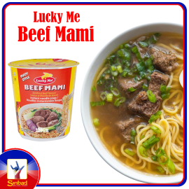 Lucky-Me-Beef-Mami-Instant-Noodle-soup---Pinoy-Style