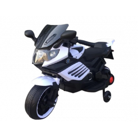 Ride-on Motorcycle CE Licensed NEL-R