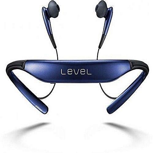 HI-FI Level-U Wireless